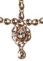 KUSHI Kundan Matha-Patti DAWK03311 Indian Jewellery