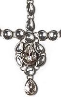 KUSHI Kundan Matha-Patti DSWK03312 Indian Jewellery