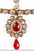 RITA Matha Patti DARC03703 Indian Jewellery