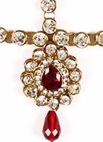 RITA Matha Patti DARC03704 Indian Jewellery