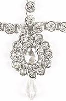 RITA Matha Patti DSWC03706 Indian Jewellery