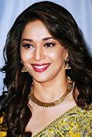 Madhuri Dixit Inspired Necklace NELA10867C Indian Jewellery
