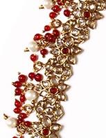 Jodha Akbar Payal YARP04454 Indian Jewellery